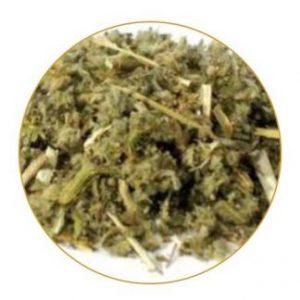 Respiratory Herbs